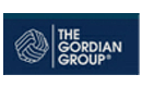 gordiangroup